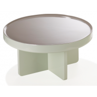Saigon Lacquer Low Table M