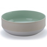 Bat Trang Bowl XL- White