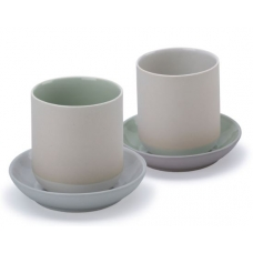 Set of 2 BT Cups