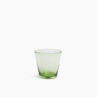 Cantel - set of 2 glasses