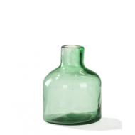 Cantel -  Vase 20