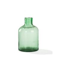 Cantel -  Vase 25