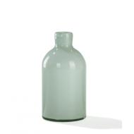 Cantel -  Vase 30