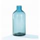 Cantel -  Vase 35