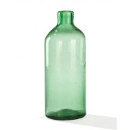 Cantel -  Vase 40