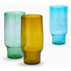 Cantel - Vase large 35