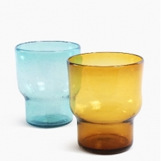 Cantel - Vase small 20