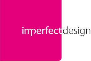 Imperfect Design